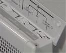 lavabo tarif pose radiateur electrique leroy merlin rappel. Black Bedroom Furniture Sets. Home Design Ideas