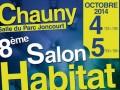 Salon-Chauny-octobre-2014