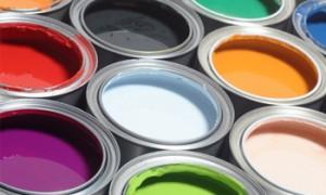 appliquer-cire-murale