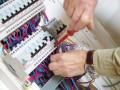 extension-installation-électrique
