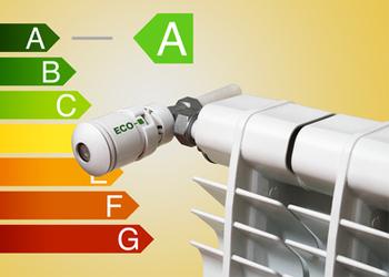 Le choix et l'installation d'un chauffage électrique