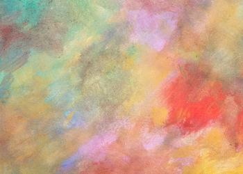 La peinture à l'éponge et autres effets