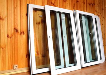 Changer une fenêtre en conservant l'ancien cadre