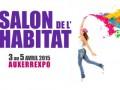 salon-de-l'habitat-auxerrexpo-avril-2015