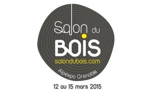 salon-du-bois-grenoble-V2