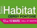 salon-habitat-cergy-pontoise-V2