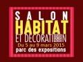 salon-habitat-nancy