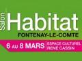 salon-habitat-fontenay-V2