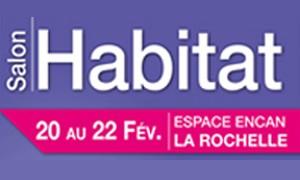 Test rouleau peinture lectrique objectif habitat - Salon de l habitat la rochelle ...