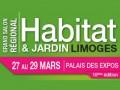 salon-habitat-limoges-V2