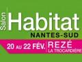 salon-habitat-nantes-V2