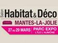 salon-habitat-nantes-la-jolie_V3