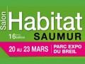salon-habitat-saumur-V2
