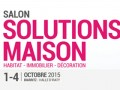 salon-solution-maison-biarritz-octobre-2015
