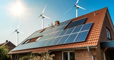 Travaux et rénovation : comment rendre son logement éco-responsable ?