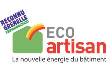Les Eco-artisans face à l'urgence climatique