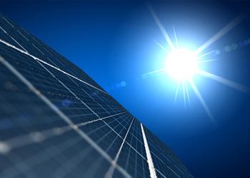 L'énergie solaire avec le photovoltaïque