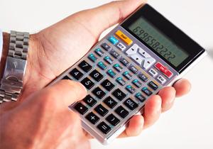 Le crédit d'impôt c'est quoi ?