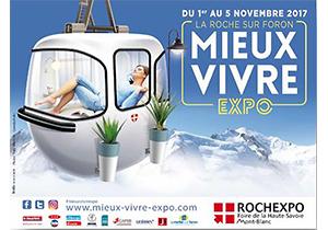 mieux vivre expo la roche sur foron Mieux Vivre Expo – La Roche sur Foron