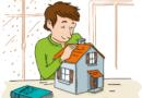 Isolation Maison : 4 bonnes raisons d'isoler sa maison
