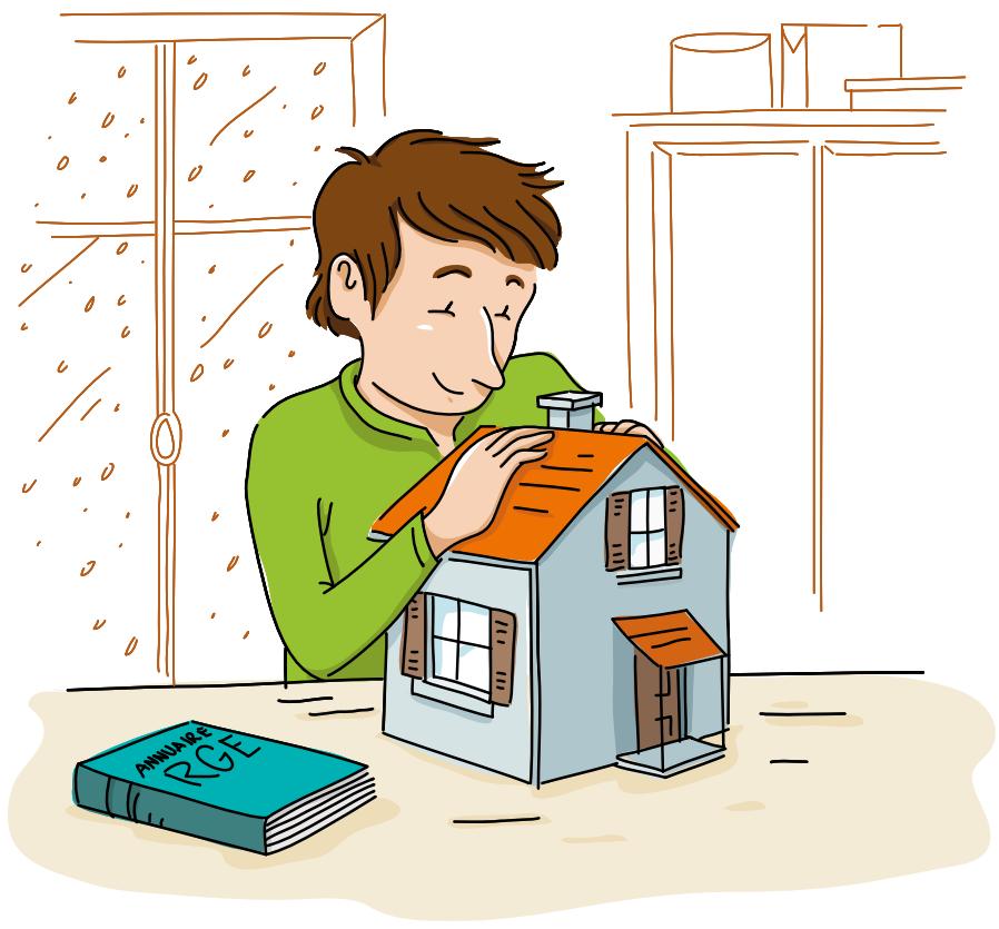 isolation maison 4 bonnes raisons d 39 isoler sa maison objectif habitat. Black Bedroom Furniture Sets. Home Design Ideas