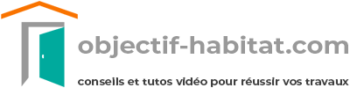 Objectif Habitat