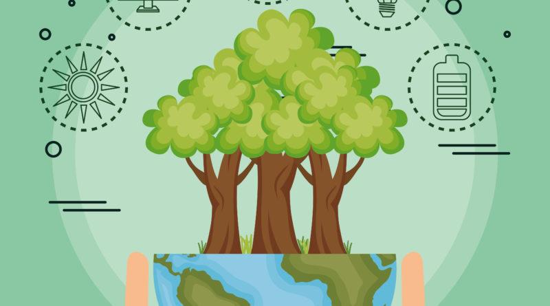 Investir dans un bien éco-responsable avec un crédit immobilier